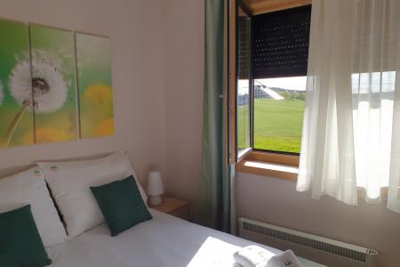 apartments zlatibor okolno mesto apartment goga5