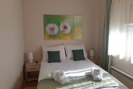 apartments zlatibor okolno mesto apartment goga7