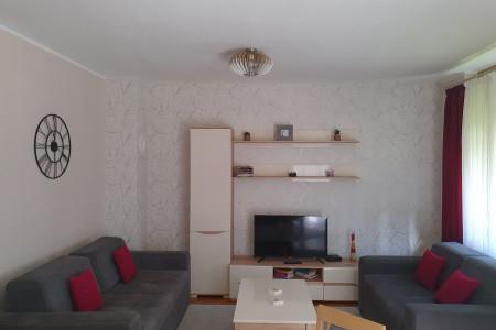 apartmani zlatibor okolno mesto apartman goca 19