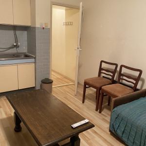 Studio Apartman  Nena BB Beograd Banovo brdo