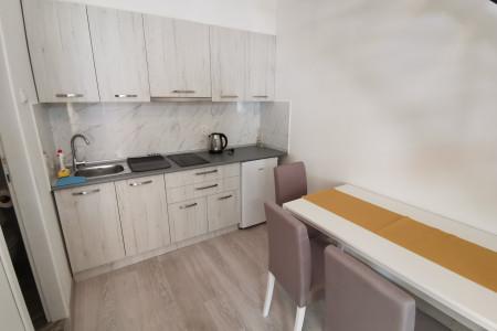 apartmani novi sad stari grad apartman ris central apartments18