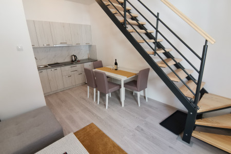 apartmani novi sad stari grad apartman ris central apartments6