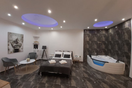 apartments beograd centar apartment new moment lux6