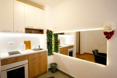apartmani beograd centar apartman takica5