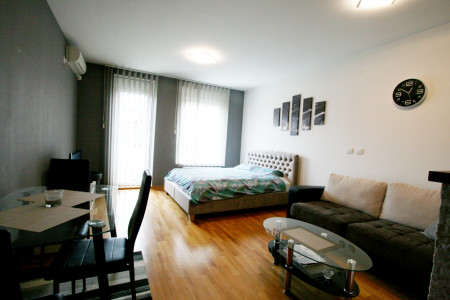 apartmani beograd centar apartman mokum2