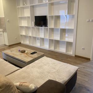 apartments novi sad sajmiste apartment dijana ns4