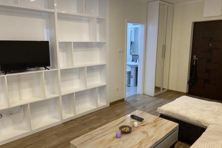 apartmani novi sad stari grad apartman apartman dijana6