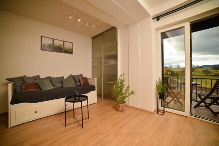 Studio Apartment Pogled Zlatibor Center