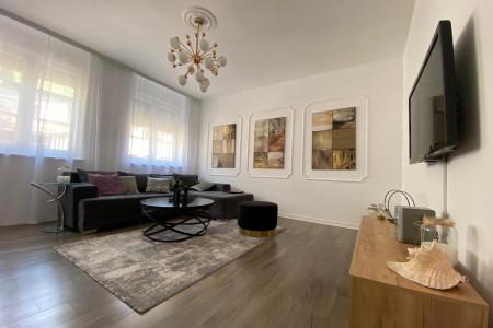 apartmani beograd centar apartman hany5
