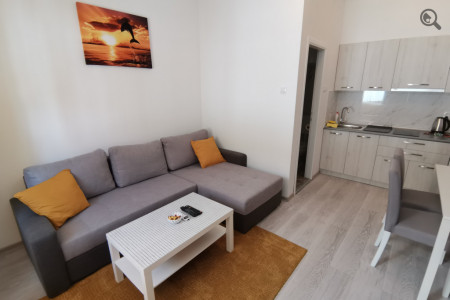 apartments novi sad stari grad apartment ris 32