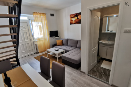 apartments novi sad stari grad apartment ris 33