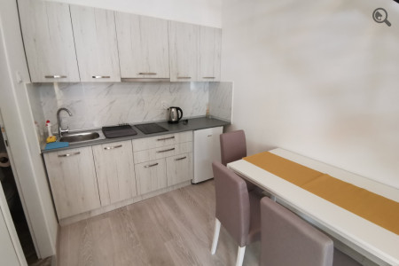 apartments novi sad stari grad apartment ris 35