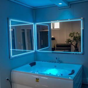 apartments novi sad detelinara apartment spa 2 lux18