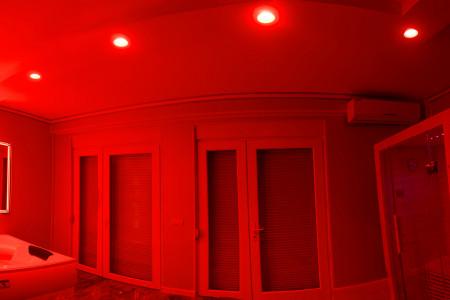 apartments novi sad detelinara apartment spa 2 lux7