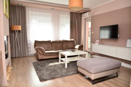 apartments novi sad stari grad apartment apartman 6411