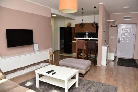apartments novi sad stari grad apartment apartman 649
