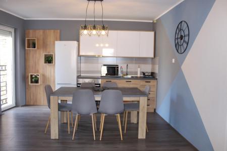 apartments novi sad stari grad apartment apartman 754