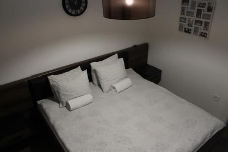apartments novi sad stari grad apartment homerent pause8