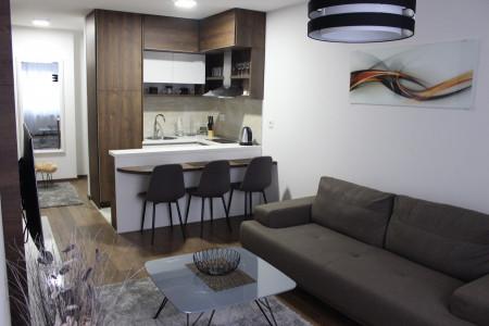 apartmani novi sad stari grad apartman homerent pause11