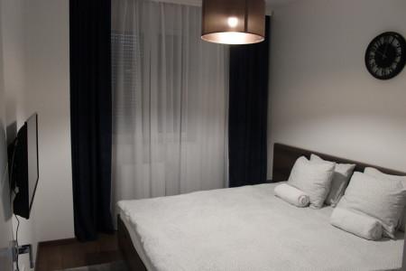 apartmani novi sad stari grad apartman homerent pause7