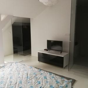 apartmani novi sad stari grad apartman homerent 6913