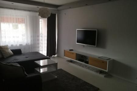 apartmani novi sad stari grad apartman homerent 693