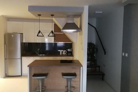 apartmani novi sad stari grad apartman homerent 696