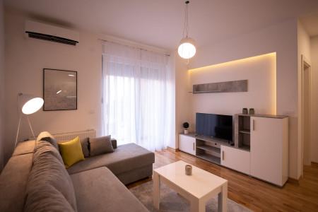 apartments novi sad stari grad apartment harmony2