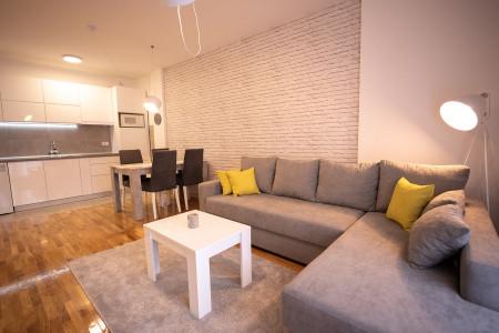 apartments novi sad stari grad apartment harmony3