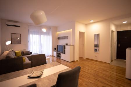apartmani novi sad stari grad apartman harmony2