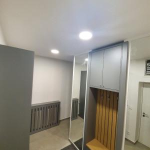 apartments novi sad stari grad apartment homeliving family