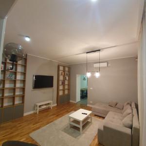 Three Bedroom Apartment Homeliving Family Novi Sad Stari Grad