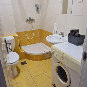 apartments novi sad stari grad apartment homerent 25