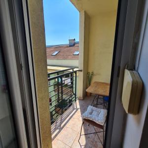 apartments novi sad stari grad apartment homerent 253