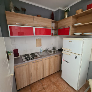 apartmani novi sad stari grad apartman homerent 255