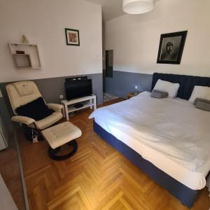 apartmani novi sad stari grad apartman homerent 258