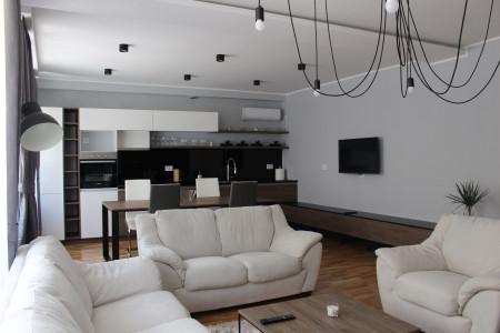 apartmani novi sad stari grad apartman home livening business9