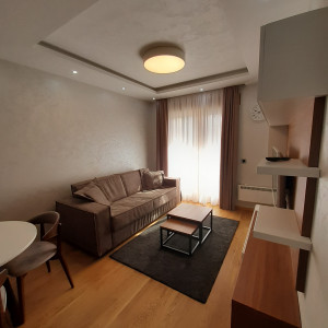 Dvosoban Apartman Elsa S18 Zlatibor Planina Golija