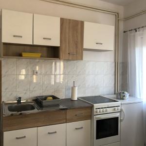 apartments beograd centar apartment apartman dedinje3