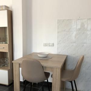 apartments beograd centar apartment apartman dedinje7