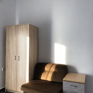 apartments beograd centar apartment apartman dedinje8