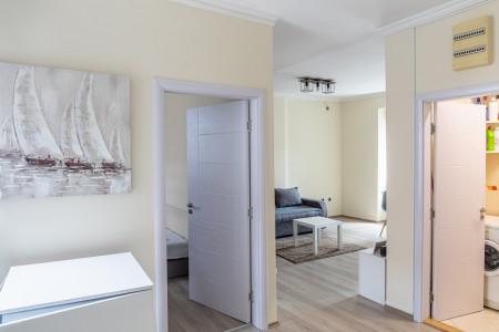 apartments beograd centar apartment dixy