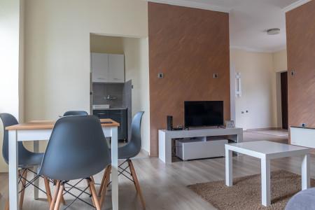 apartments beograd centar apartment dixy3