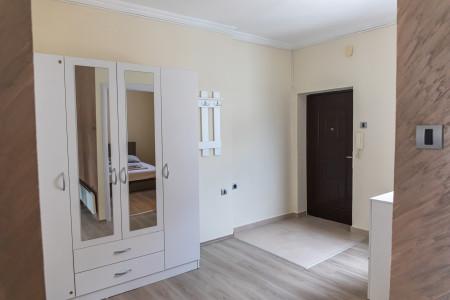 apartments beograd centar apartment dixy4