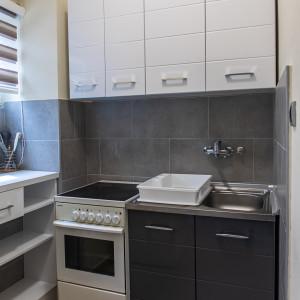 apartments beograd centar apartment dixy5