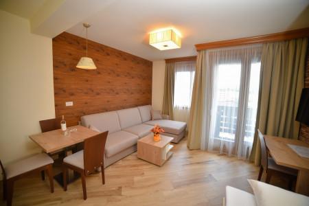 Studio Apartman Central Inn 3 Zlatibor Jezero