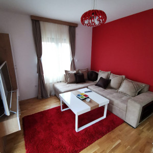 Dvosoban Apartman Porto23 Beograd Rakovica