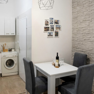 apartments beograd centar apartment 4seasons3