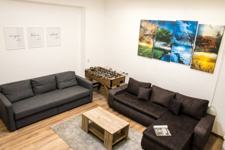 apartments beograd savski venac apartment 4seasons2