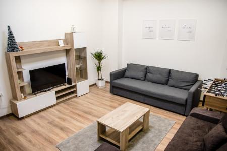 apartments beograd savski venac apartment 4seasons6